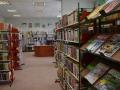 Chobienia-Biblioteka-1