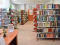 Chobienia-Biblioteka-2