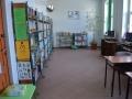 Chobienia-Biblioteka-3