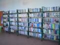 Chobienia-Biblioteka-4
