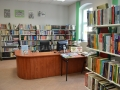 Chobienia-Biblioteka-5
