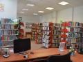 Chobienia-Biblioteka-6
