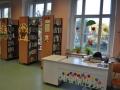 biblioteka dla dzieci (Medium)