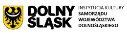 Logo Dolnego Śląska