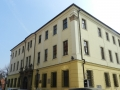 Budynek-MBP-Świdnica