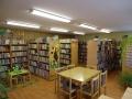 Wypożyczalnia Biblioteki Głównej1