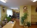 Wypożyczalnia Biblioteki Głównej2