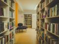 biblioteka_dorosli-1-6