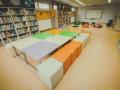 biblioteka_dzieci-1-4