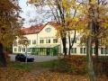 Wroclaw_MBP01_01