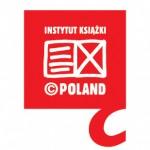 Instytut Książki