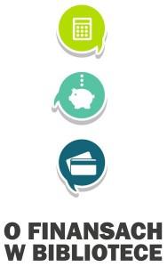 logo_finanse_small