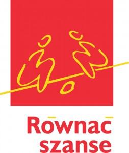 18708_Logo_RS_czerwone