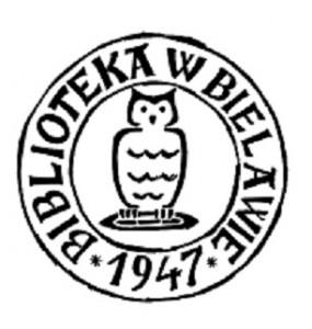 Bielawa logo