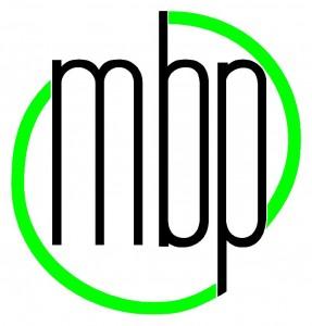 Chojnów logo