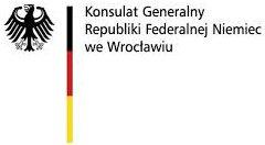 Konsulat RFN