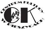 Pieszyce CK logo