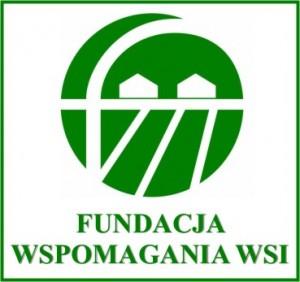 fundacja_wspomagania_wsi_logo