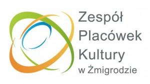 logo Żmigród