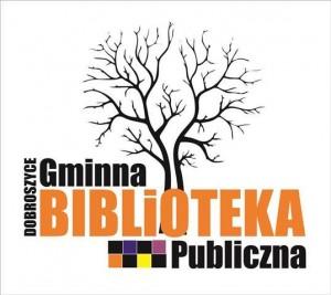 logo Dobroszyce