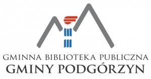 logo Podgórzyn2