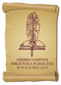 logo Polkowice