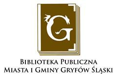 logo-biblioteka