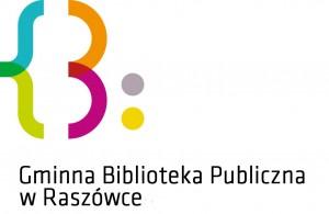 logo-biblioteka_raszowka
