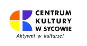 logo ck w sycowie