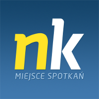 logo-nk-500x5001