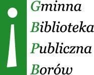 logo_Borow