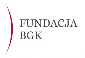logo_Fundacja_BGK