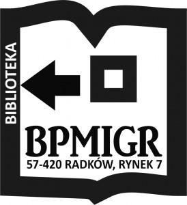 logo_Radkow