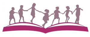 logo_Wiazow