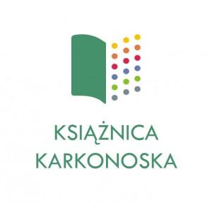 logo_kk_pion_kolor_300dpi