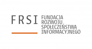 logo_pelna_nazwa_PL_300dpi