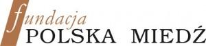logo_polska_miedz