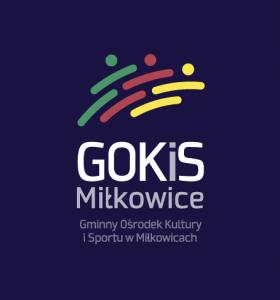 milkowice_logo
