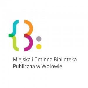 Wołów logo