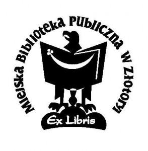 Złotoryja logo