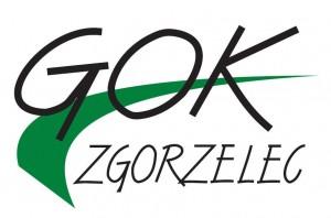 logo gok