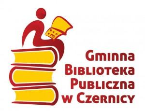 logo_Czernica