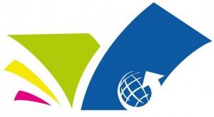 logo_Dlugoleka