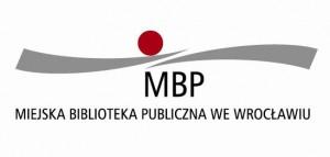 logo_Wroclaw MBP