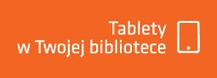 tablety logo
