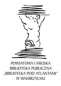 wałbrzych logo