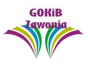 zawonia logo