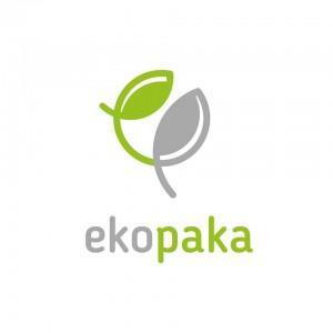 Ekopaka
